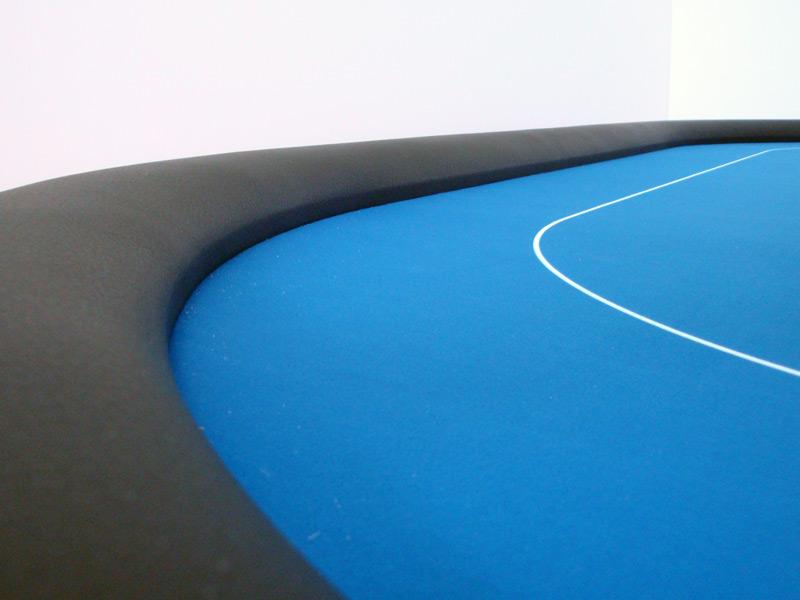 pokerchips individuell Karlsruhe